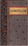 "Longfellow Henry Wadsworth ""The Poetical Works"""