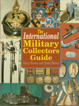 "Sterne Garry and Moore Irene  ""The International Miltary Collectors Guide"". 1997 год. На английском языке."