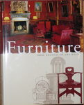"""Furniture. From rococo to art deco"""