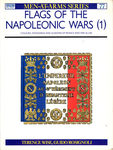 """Flags of the Napoleonic wars (1)"""