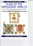 """Flags of the Napoleonic wars (3)"""